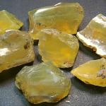 How To Start The Lucrative Export Of Heliodort Gemstone From Nigeria To International Buyers