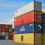 How Exporters Can Secure Payment For Goods Shipped To International Buyers