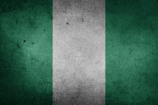 How The Nigerian Government Can Prevent The Looting & Theft Of Public Funds