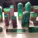 How To Start The Lucrative Export Of Tourmaline Gemstone From Nigeria To International Buyers
