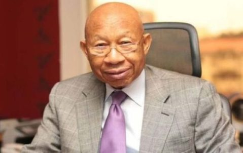 Biography & Success Story Of Pascal Dozie