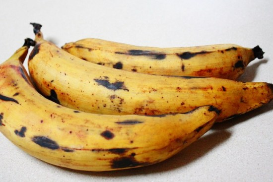How To Start Plantain Farming In Nigeria Or Africa: Complete Guide