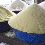 How To Start A Lucrative Garri Production Business In Nigeria: The Complete Guide