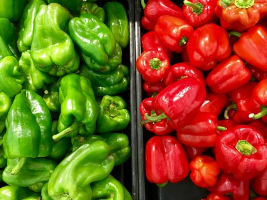 How To Start Pepper Farming In Nigeria Or Africa: Complete Guide