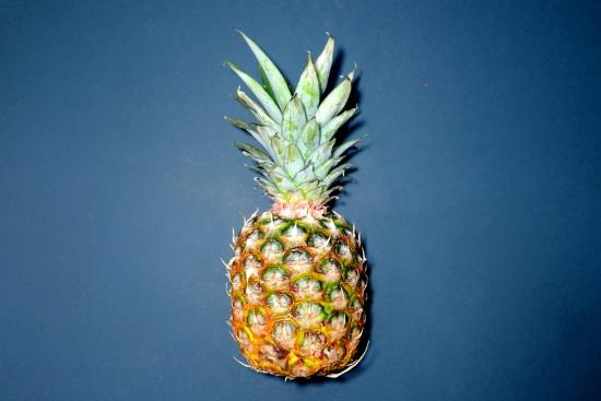 How To Start Pineapple Farming In Nigeria Or Africa: Complete Guide