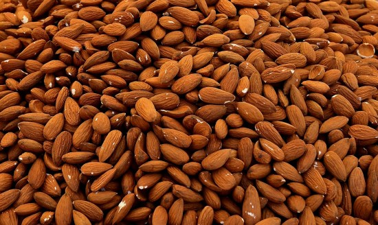 How To Start Almond Farming In Nigeria Or Africa: The Complete Guide