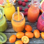 How To Start A Lucrative Fruit Processing Business In Nigeria: The Complete Guide