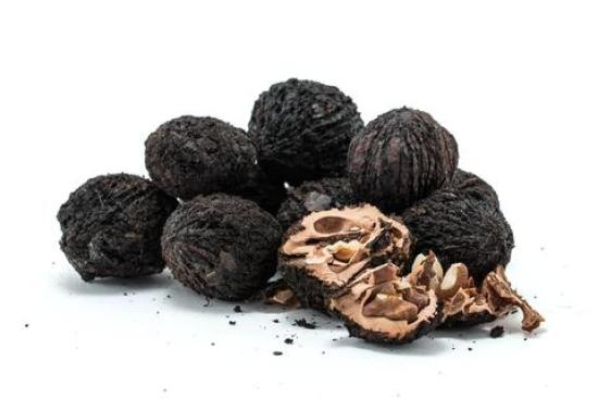 How To Start Walnut Farming In Nigeria Or Africa: The Complete Guide