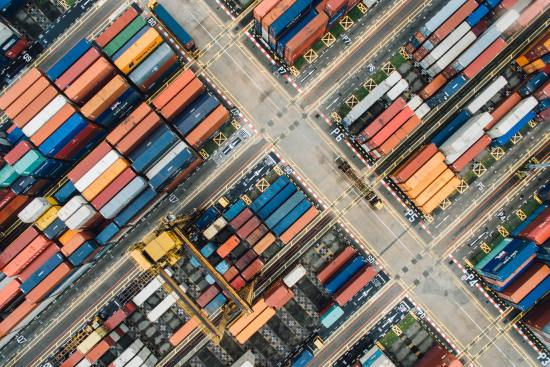 How To Launch An Export Business And Immediately Land Some Clients!