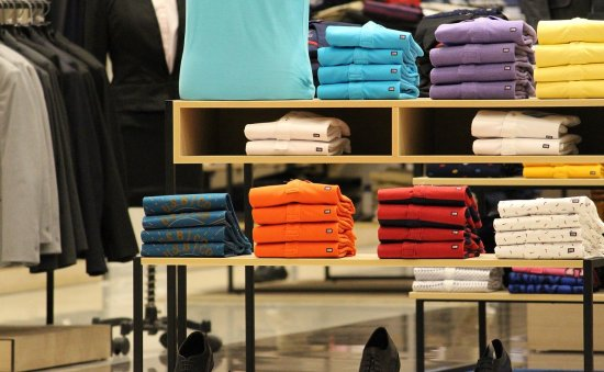 3 Things to Consider Before Starting A Clothing Store