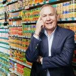 How A Former South African Lawyer Built A Billion Dollar Supermarket Chain