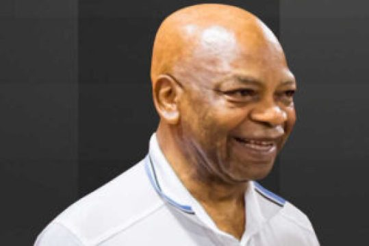 Biography & Success Story Of Prince Arthur Eze: Founder Of Atlas