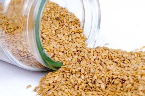 How To Start Sesame Seed Business in Nigeria or Africa: Complete Guide