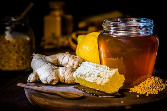 How To Start Ginger Oil Business in Nigeria or Africa: Complete Guide