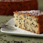 How To Start A Lucrative Sesame Cake Production Business In Nigeria: The Complete Guide
