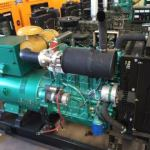 How To Start A Generator Repair Business In Nigeria: The Complete Guide