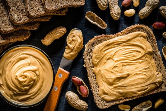 How To Start Peanut Butter Business in Nigeria or Africa: Complete Guide