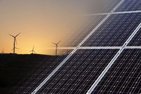 How To Start Renewable Energy Business in Nigeria or Africa: A Guide
