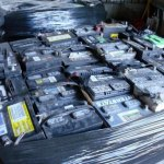 How To Start A Lucrative Battery Recycling Business In Nigeria: The Complete Guide