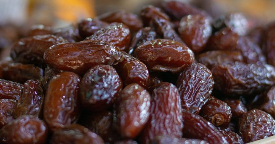 How To Start A Lucrative Dates Farming Business in Nigeria or Africa: Complete Guide | Image: Pixabay