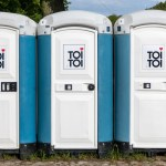 How To Start A Lucrative Mobile Toilet Rental Business In Nigeria: The Complete Guide
