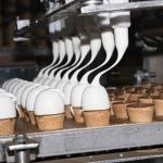How To Start A Lucrative Ice Cream Production Business In Nigeria: The Complete Guide
