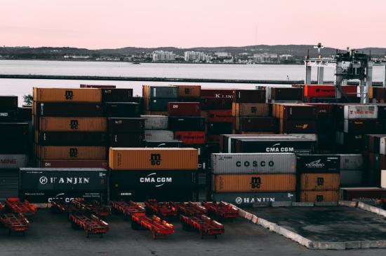 6 Ways To Ensure You Maximise Profits On Every Export Transaction