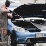 How To Start A Lucrative Car Wash Business In Nigeria: The Complete Guide