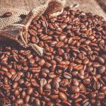 How To Start Coffee Beans Farming Business In Nigeria: The Complete Guide