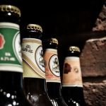 How To Start A Lucrative Beer Parlour Business In Nigeria: The Complete Guide