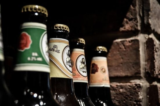 How To Start Beer Parlour Business In Nigeria: Complete Guide