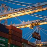 6 Shipping Documents Mistakes To Avoid Making When Preparing To Receive Payment