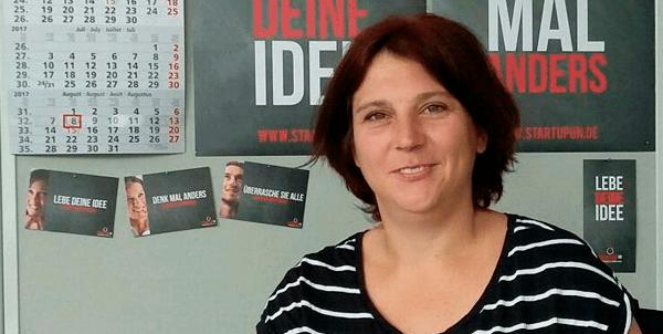 Fiona_Schmidt-Kleinbedruckte