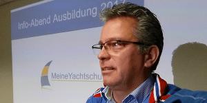 Ralf_Sieveking-Yachtschule