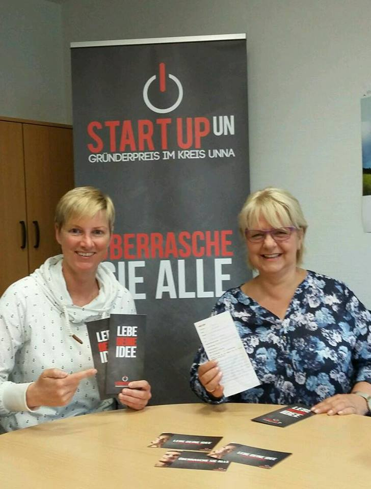 katrin klitsch immobilien bei start up unna
