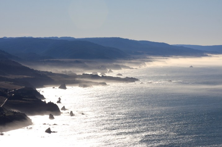 Californian-coastline-mist-5793