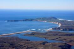 Cape-Pacific-ocean-5970