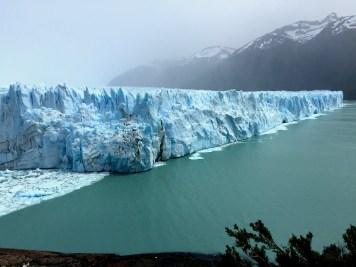 Perito-Moreno-Glacier-Blue-Blue-Ice-1393