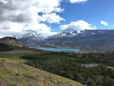 Road-Upsala-Glacier-Estancia-Kristina-1013