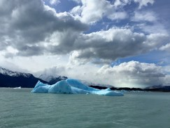 Upsala-Glacier-Iceberg-flat-1288