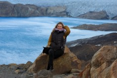 Upsala-Glacier-Kristina-stone-3978