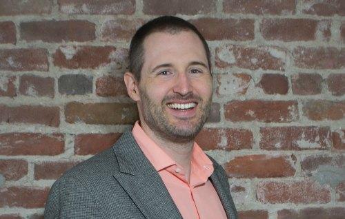 Steve Benson - StartupVoyager