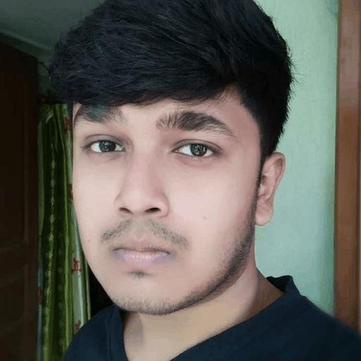 Pritam Das