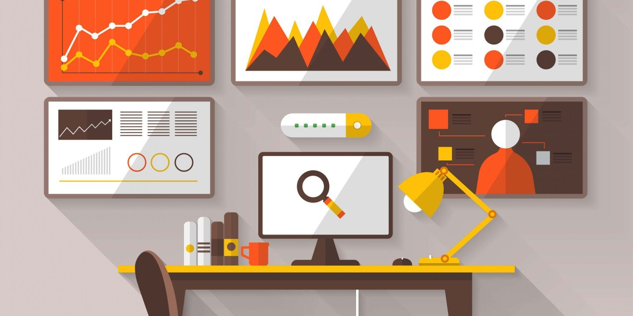 SEMrush Review: Is It The Right SEO Tool For You?