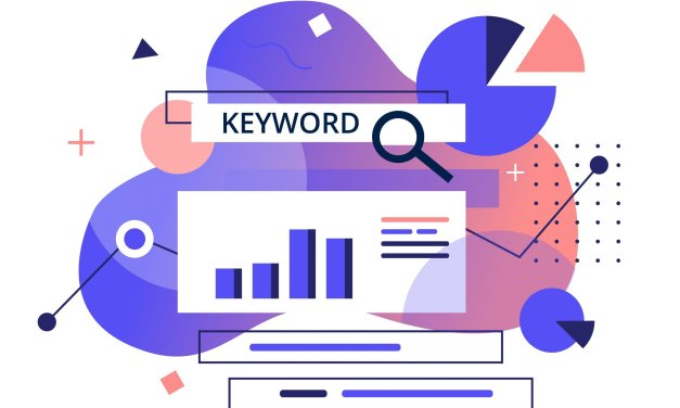 5 Ways to Conduct Keyword Research in Ahrefs (2021 Guide)
