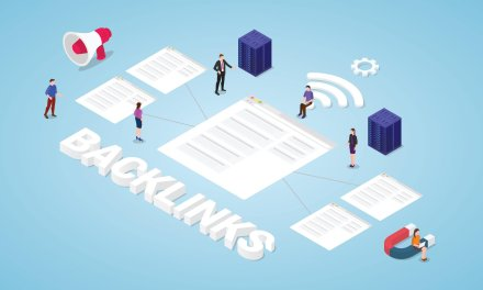 How to Use Ahrefs Backlinks Checker for Link Building