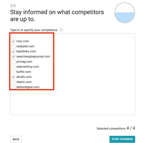 competitor-info