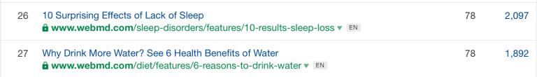 similar websites