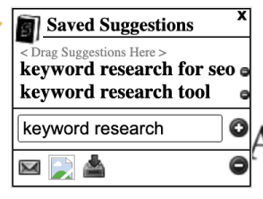 saved_suggestions
