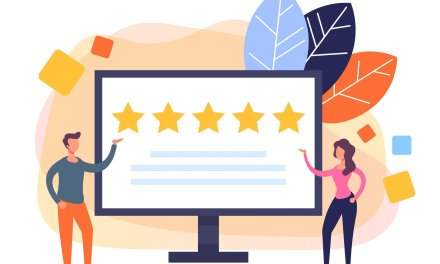 The Ultimate Siteliner Review (Features, Pricing, Alternatives)
